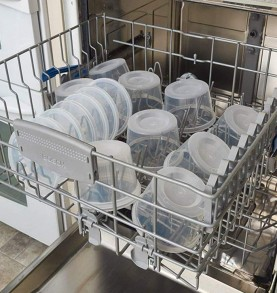 MAJESTIC - Boite alimentaire 500ml réutilisable