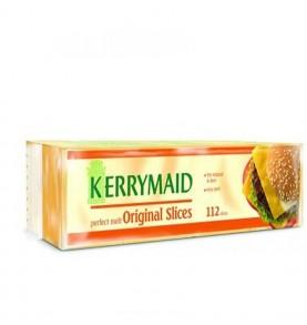 KERRYMAID - Tranches de fromage fondu