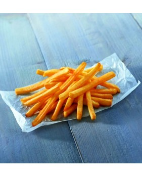 plat LAMBWESTON - Frites fines