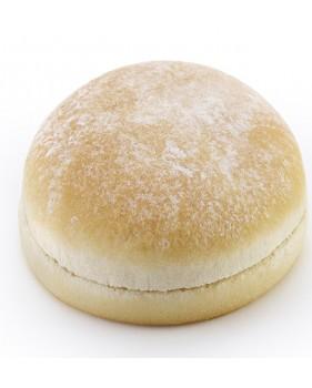 AMERICANA - Pain burger Baps Fariné