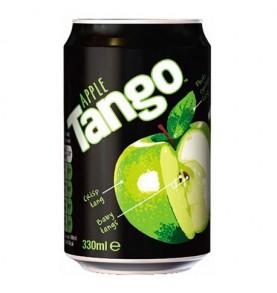 TANGO - Pomme