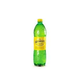 HAMOUD limonade