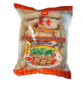 Sachet MY HUONI - Nems aux Crevettes