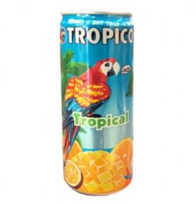 Tropico Tropical 24 x 3cl
