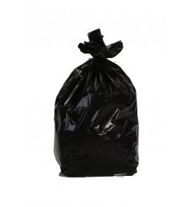 JAGUAR - Sacs poubelles 100L