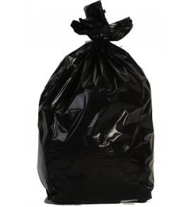 JAGUAR - Sacs poubelles 140L