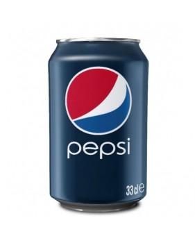 soda boisson Pepsi