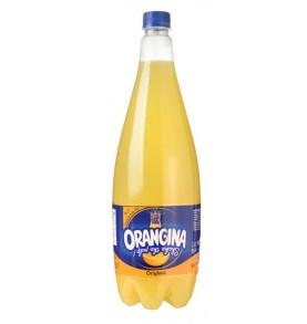 Bouteille boisson Orangina 1.4 L