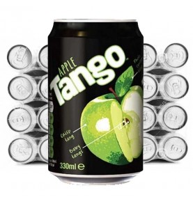 pack TANGO - Pomme