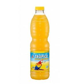 TROPICO bouteille