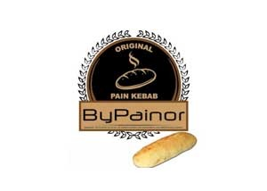 BYPAINOR