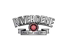 RIVERDENE
