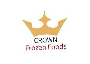CROWN FROZEN FOODS