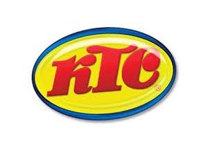 KTC - Ingrédients alimentaires essentiels comestibles
