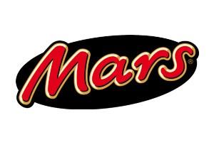 MARS - Travailler, se reposer et jouir