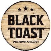 BLACK TOAST