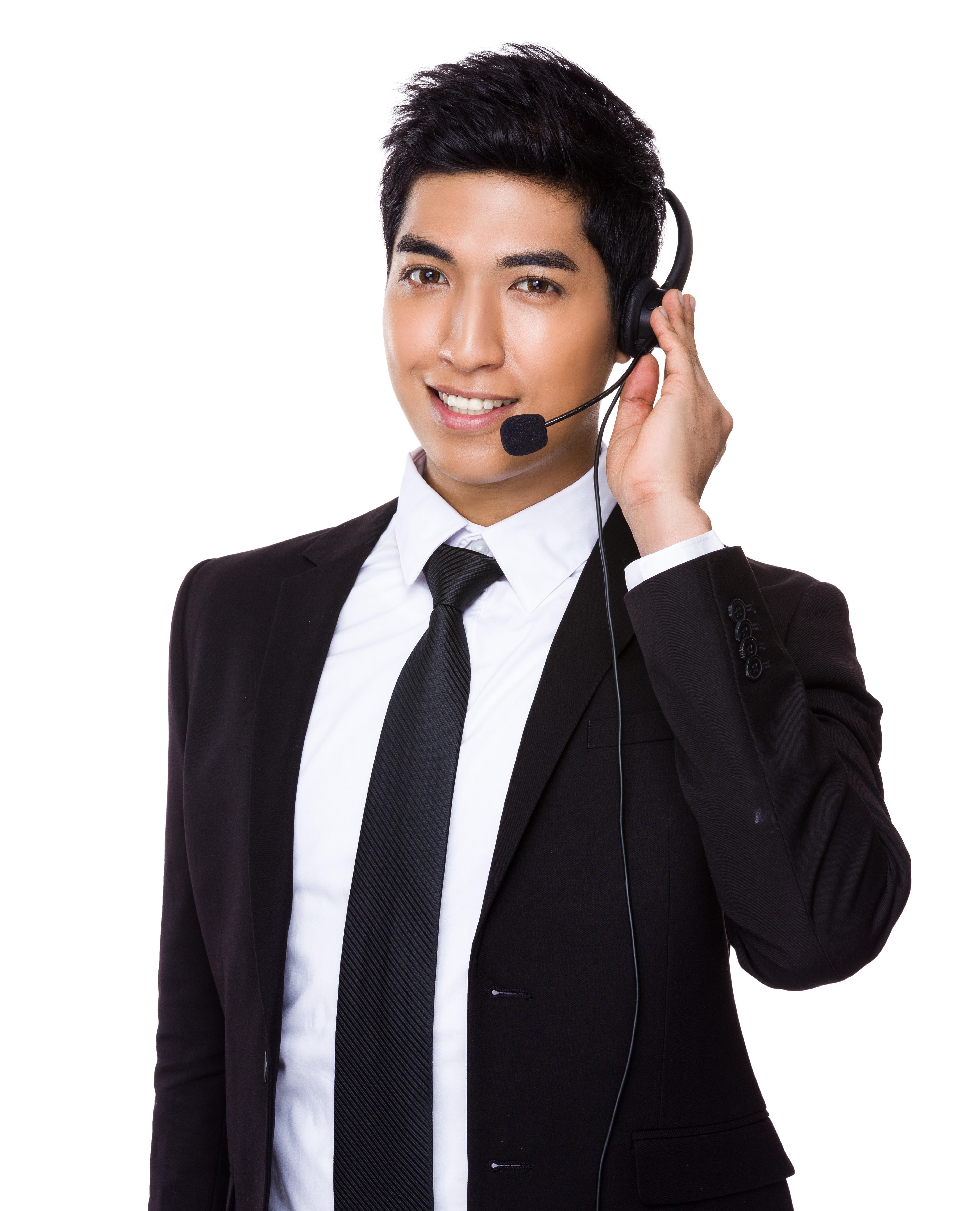 Service Client à votre écoute ( Disponible en ligne 24h/7j )